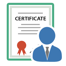 How to Add A Certificate to Trusted Publishers in Excel