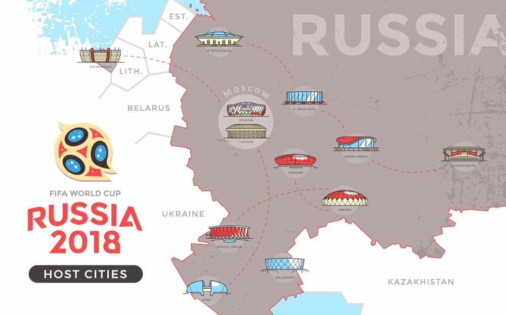 2018 russia world cup schedule pdf